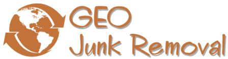 Geo Junk Removal